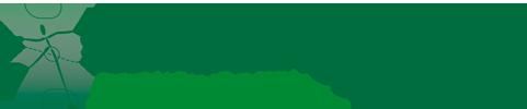 Stichting Zaalvoetbal Deurne Logo